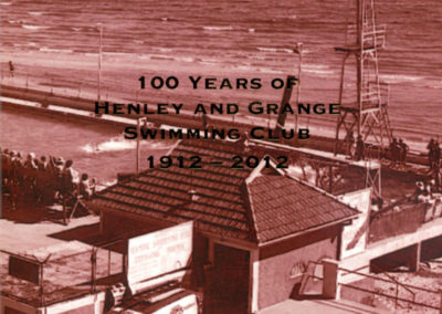 gallery_hg_book_cover_100_years
