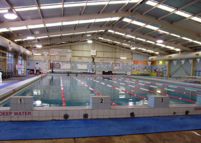 gallery_thebarton_aquatic_centre
