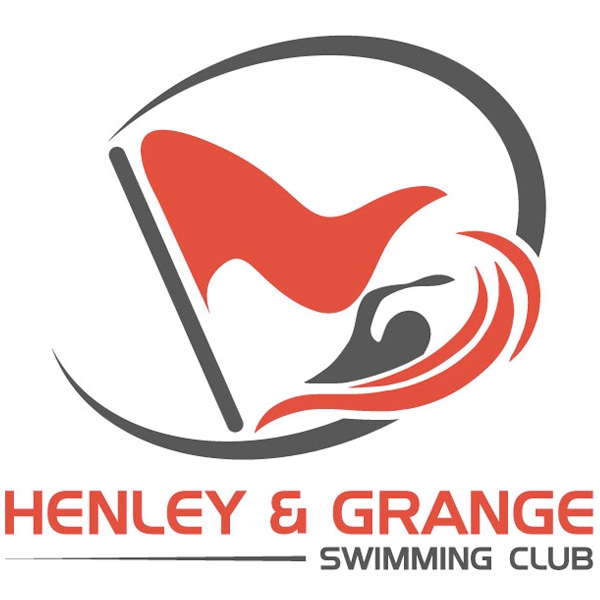 Henley & Grange Swimming Club Inc.
